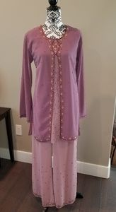 Other - Indian Style 2pc Set